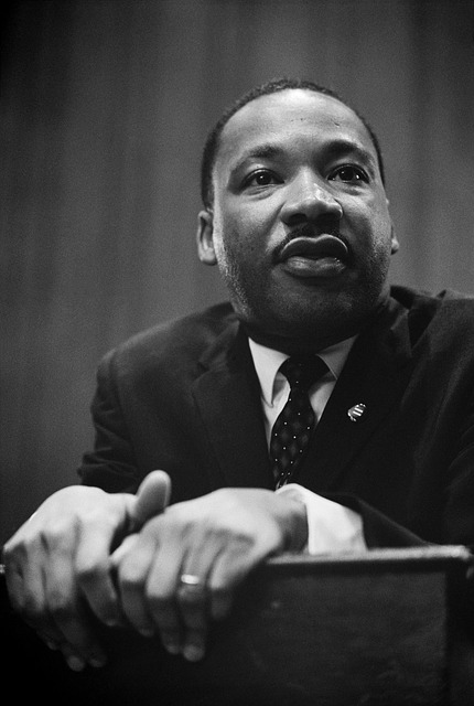 martin-luther-king-180477_640