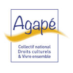 Agape Collectif national