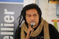 Portrait de Ryadh Sallem