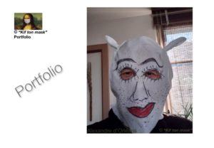 homme-visage-couvert-masque